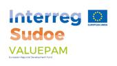 logo-sudoe