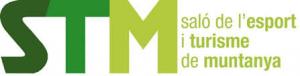 Jornada tècnica. Esdeveniments esportius al medi natural. Curses i marxes per muntanya: perspectives de futur @ Fira de Lleida, Pavelló 3 | Lérida | Cataluña | España