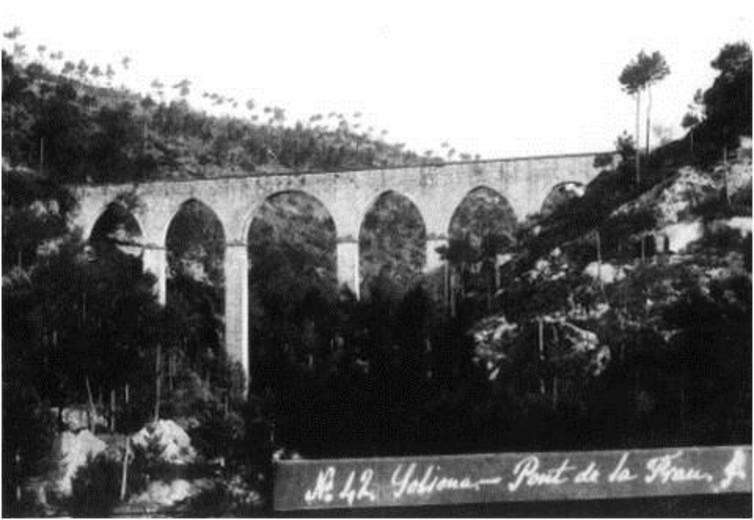 foto 1_pont de l'Afrau 1900