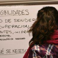 imatge notícia blog